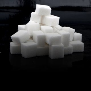sugar970