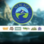 New Age Beverages Reports Momentum in Q3