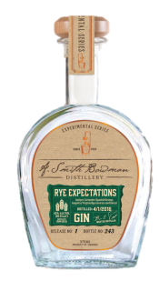 asb-experimental-gin
