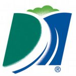 Dean Foods and CROPP Cooperative Form Joint Venture