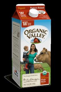 milk_hg_whole_rf