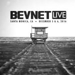 BevNET Live Breakouts: Allied Brands, Brick & Mortar, and Locking Down the Deal