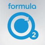 formula O2 Gets Non-GMO Certification