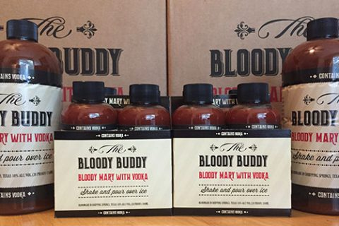 bloody-buddy-austin-texas-infused-vodka-bloody-mary-mix-drinks3