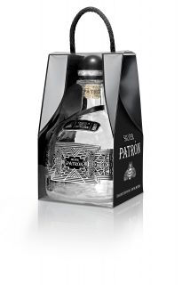 patron-holiday-1l-pvc-bottle-in-bag