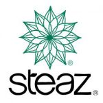 People Moves: Steaz Sees Personnel Shakeup