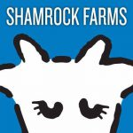 Shamrock Farms to Sponsor the U.S. Snow Sports Teams
