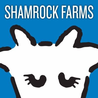 Shamrock Farms to Sponsor the U.S. Snow Sports Teams