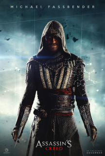 assassin_s_creed_movie_poster_by_harzi17-dac6s85