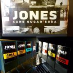 Jones Soda Releases 'Final Fantasy XV' Flavor Free with Game Purchase