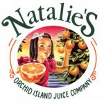 Natalie's New Fall Flavors Will Be Featured on December 5-8