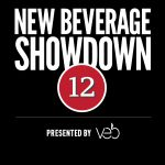 New Beverage Showdown 12: Meet the Players