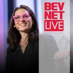 BevNET Live Winter 2016 Day Two Recap: Data, Investors and Innovators