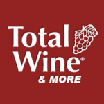 Total Wine & More to Carry Global Spirit Vodkas in 5 States