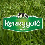 Kerrygold Irish Cream Liqueur Now Available Across the U.S.