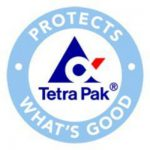 Tetra Pak Works Toward Renewable Packaging Goal with Aseptic Carton