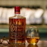 First Vintage of Richland Rum's 2016 Single Estate Released