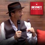 "BevNET Podcast Ep. 37: Califia Farms CEO: ""The Biggest Could Be Ahead of Us"""