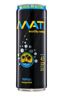 mati-healthyenergy-12oz-tropical-front