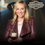 Boulevard Brewing Hires Former Zevia VP of Marketing