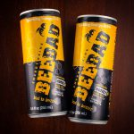 Review: BeeBad Energy Drink