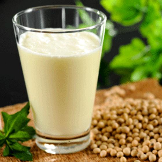 "Press Clips: U.S. Congressmen Target Non-Dairy ""Milks"""