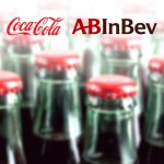 A-B InBev to Sell African Bottling Business to Coca-Cola for $3 Billion