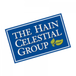 People Moves: Hain Celestial Announces Executive Appointments