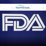 FDA Warning of Stay Fresh Raises Questions Over Low-Acid Juice Policy