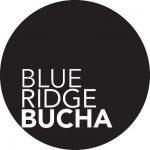 'Barefoot Bucha' Rebrands As Blue Ridge Bucha
