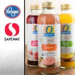 Private Label Functional Beverages Taking Root in Grocery