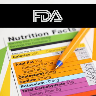 fdanutritionlabel970