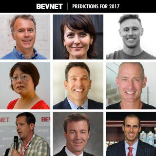 bevnet_predictions_final_b_970