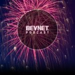 BevNET Podcast Ep. 40: The Trends to Watch in Beverage, Beer and Food