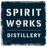 Spirit Works Distillery Announces Promotion of Lauren Patz to Head Distiller