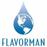 Flavorman Celebrates 25 Years in Beverage Industry