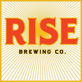 Rise Brewing Co Hits The Gas With Nitro Bevnet Com