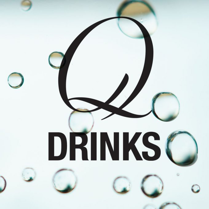 Q Drinks Announces Non-GMO Certification Across Full Portfolio