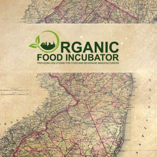 Organic_970