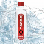 Press Clips: Chuck Norris Launches Bottled Water Company