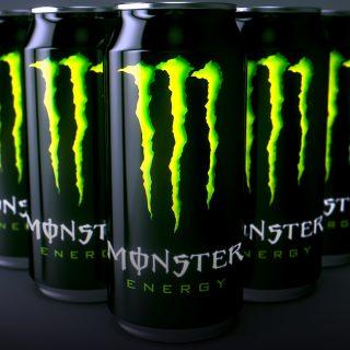 Monster970