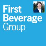 Bob Nakasone Joins First Beverage Ventures