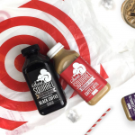 Distribution Roundup: Secret Squirrel Expands Into Target
