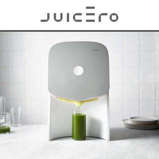 Juicero_970