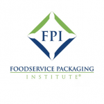 New Study Examines Compostable Foodservice Packaging