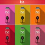 Tio Gazpacho Moves to 10 oz. Bottles, Drops Organic, Adds Corn Variety