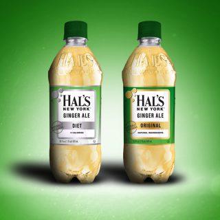 Hals_970