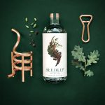 Non-Alcoholic Spirit Seedlip Launches In U.S.