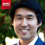 BevNET Podcast Ep. 42: Rounding Out the Numbers With Investment Platform CircleUp
