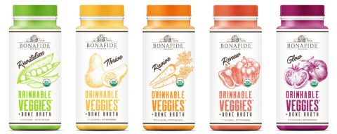 Drinkable-Veggies-Line-1